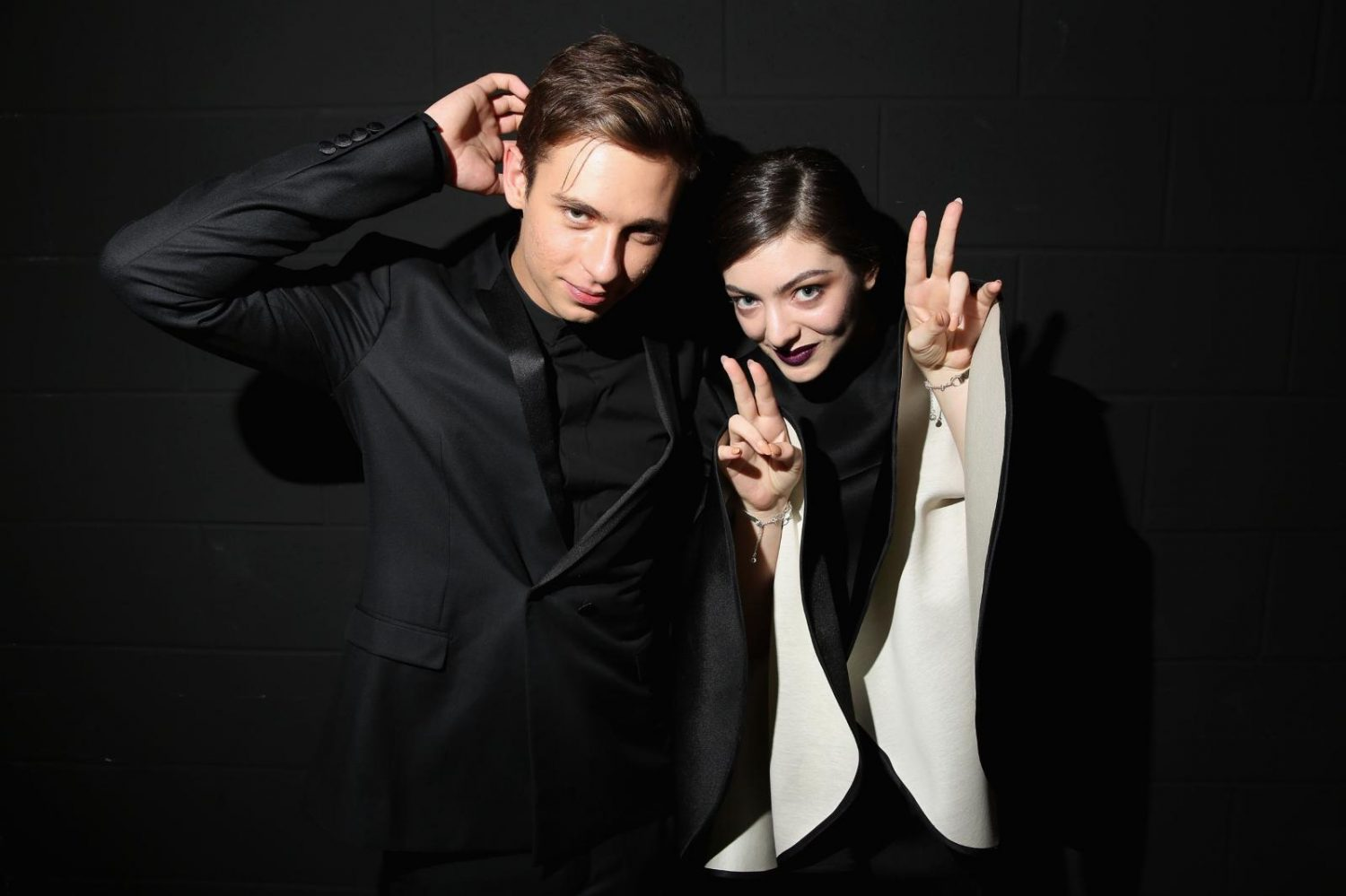 flume-lorde