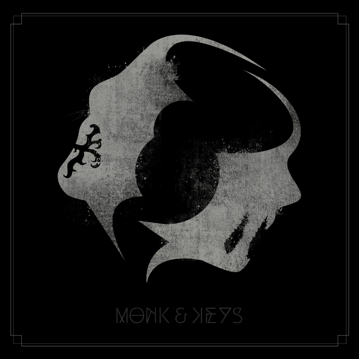 monk-keys-tribalground-ep