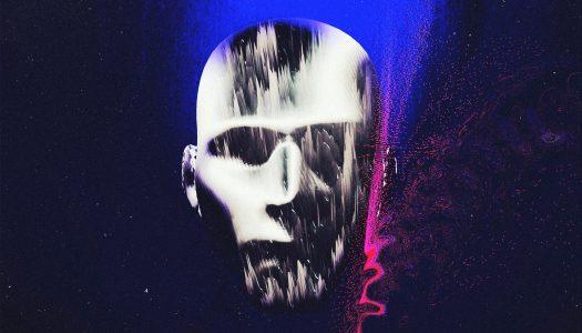 "AIRWAV Stuns With ""Origami"" off Debut 'Vivid' EP"