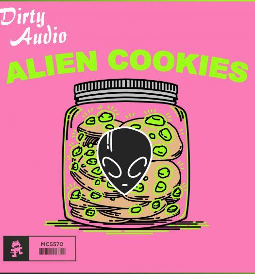 dirty-audio-alien-cookies