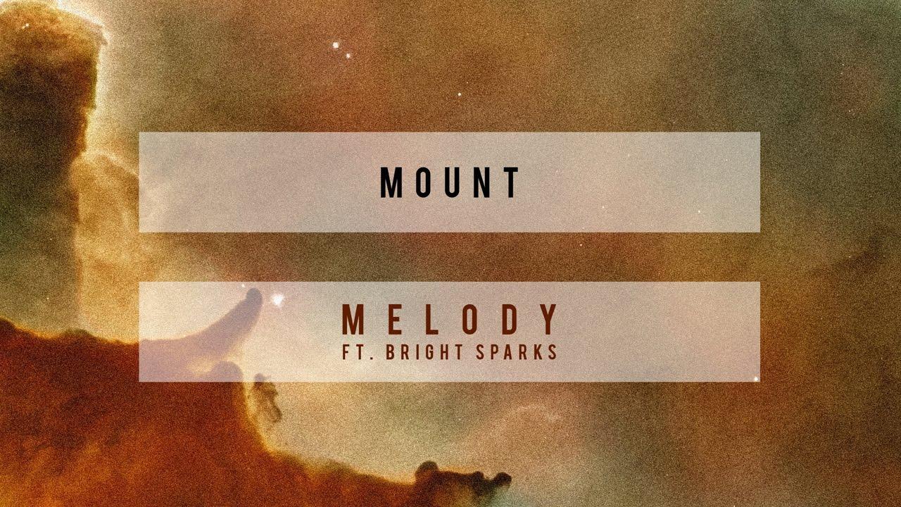 mount-melody-ultra-music