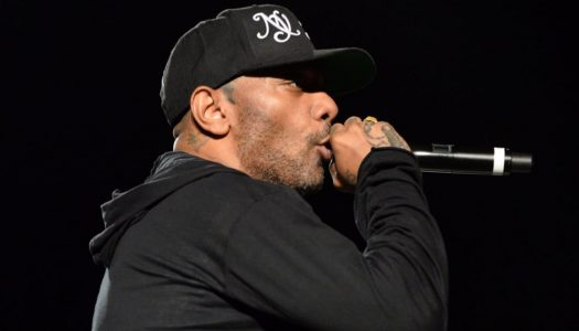 Prodigy of Mobb Deep Passes Away at 42
