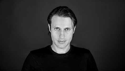 NP Exclusive Interview: EDX