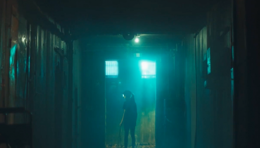 """REZZ Releases New Single """"Relax"""" Alongside Official Music Video"""