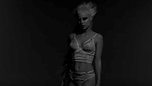 Die Antwoord Share Trailer for Upcoming 'South African Ninja' TV Show