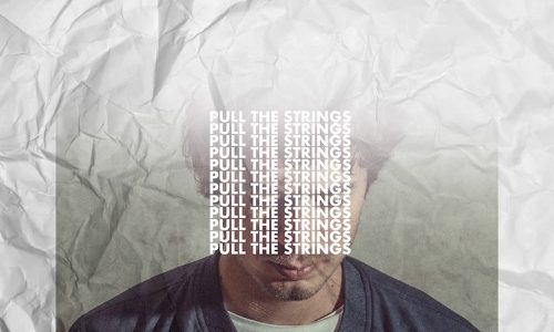"Maverick – ""Pull The Strings"" ft. Selah Sue (Tunaki Remix)"