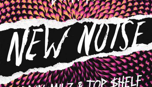 "Carbin x Milz x Top $helf – ""Pull Up"" [Free Download]"