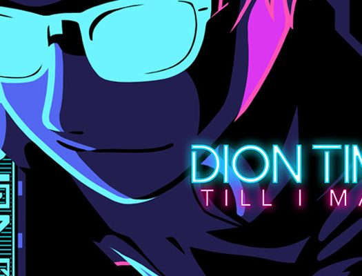 dion-timmer-tima-dee-till-i-make-it