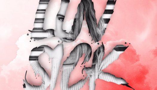 """Kai Wachi Surprises With Hybrid Single """"Luvsick"""" (Feat. ylti)"""