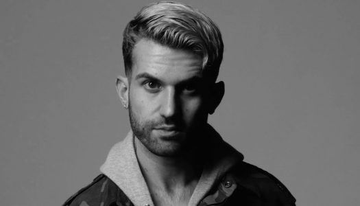A-Trak Drops Brand New Single With Quavo and Lil Yachty