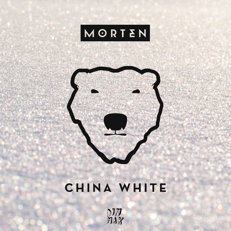 morten-china-white
