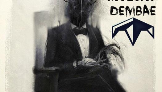 """MILIAN – """"DEMBAE"""" ft. Ragga Twins"""
