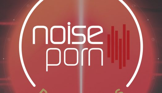 Noiseporn x Daily Playlists #35