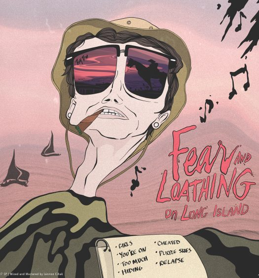 shawn-patrick-fear-and-loathing-on-long-island