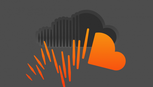 A Guide to Surviving the Fall of SoundCloud