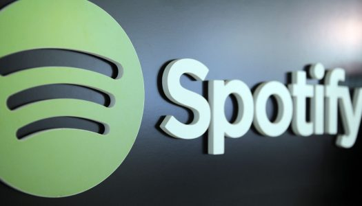 "Spotify Denies ""Fake"" Artist Claims"