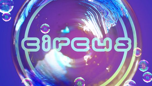 """DMVU Releases """"Blubbles"""" on Circus Records"""