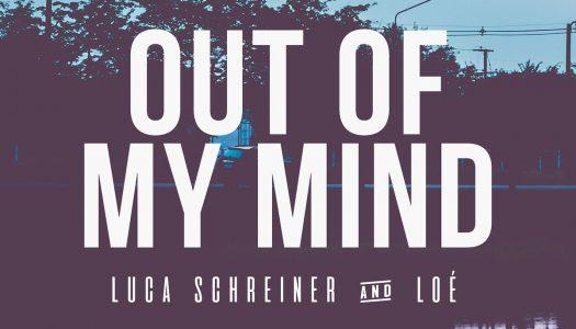 Behind The Bass: Luca Schreiner & Loé
