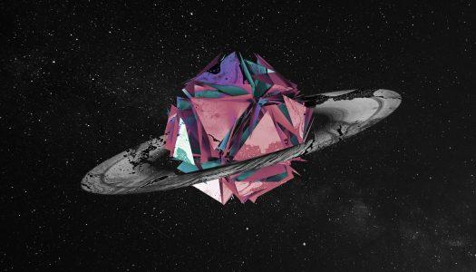 "Loosid Drops ""No Gravity"" [Free Download]"