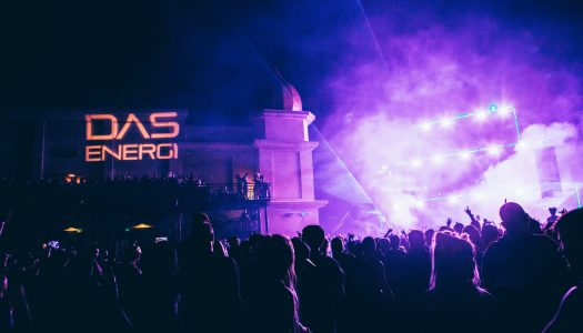 Das Energi Festival 2017 Photos