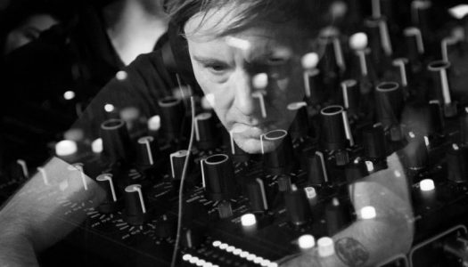 III Points Featured Artist: Richie Hawtin