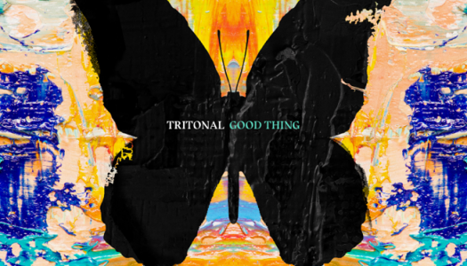 "Enhanced Music Celebrates 300th Release With Tritonal's ""Good Thing"" (ft. Laurell)"