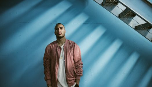 TroyBoi Defies Expectations With 'Left Is Right' Album [Exclusive Interview]