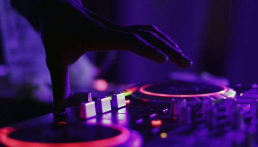DJ Tips: How to Improve Productivity Without Compromising Quality