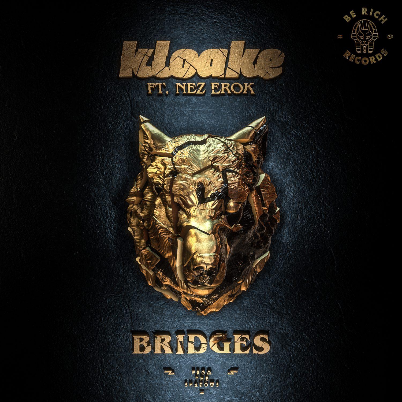 kloake bridge nez rok