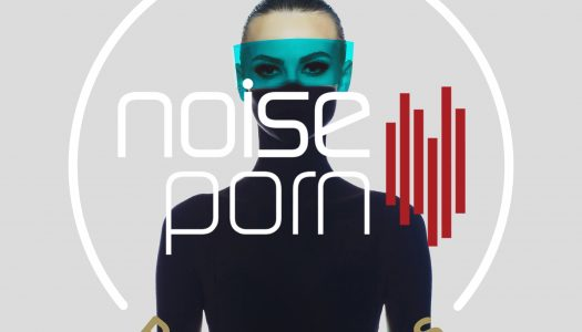 Noiseporn x Daily Playlists #38