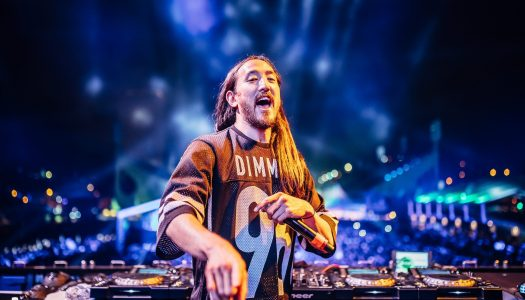 Dim Mak Announces New York Festival: The Neighborhood