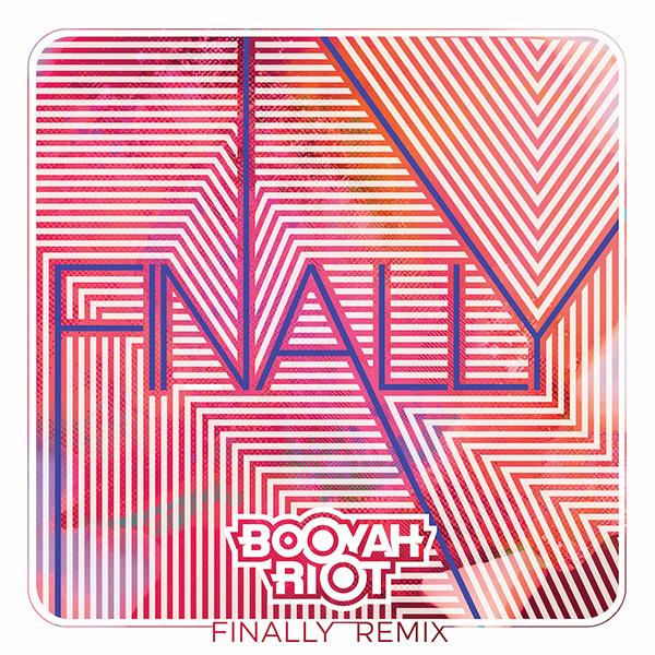 booyah-riot