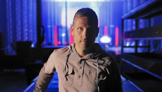 "Kaskade Releases 'Redux EP 002' Featuring New Single ""Nobody Like You"""