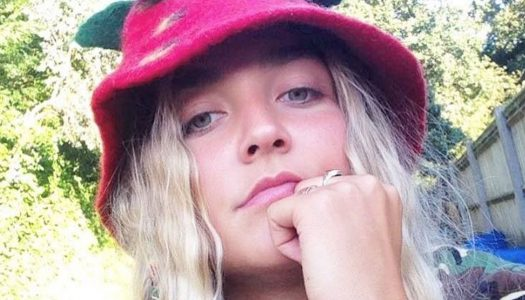 Man Arrested in Regards to Death of 25-year-old Bestival attendee Louella Michie