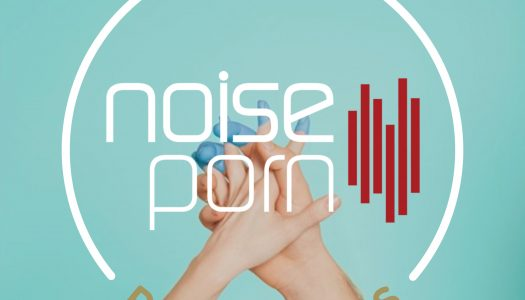 Noiseporn x Daily Playlists #40