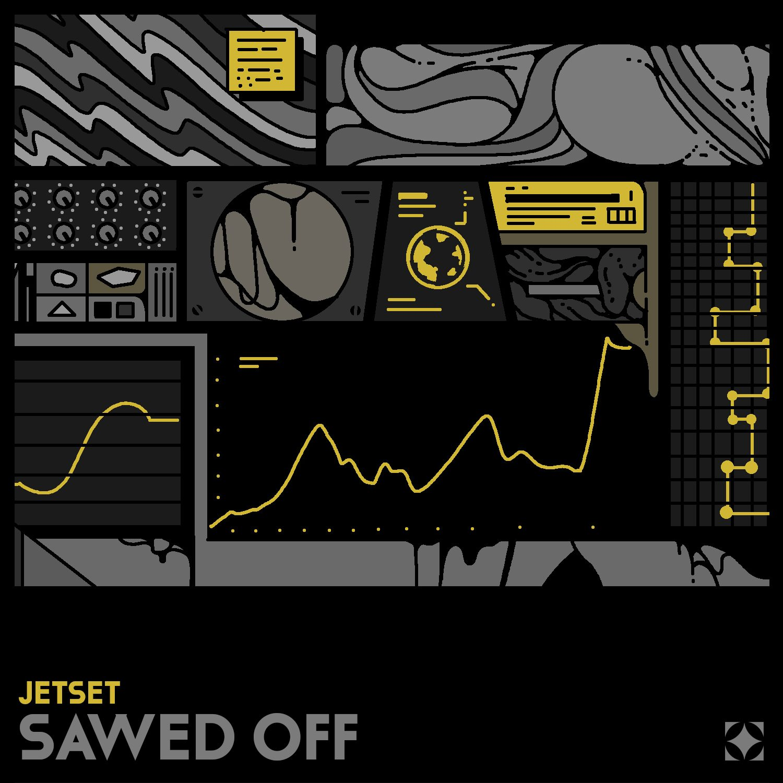 Jetset Mayday EP