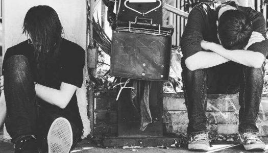 Popular Bass Duo Uploads Last Song, Confirms Split