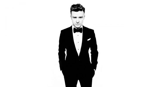 Justin Timberlake Announced For Super Bowl Halftime Show