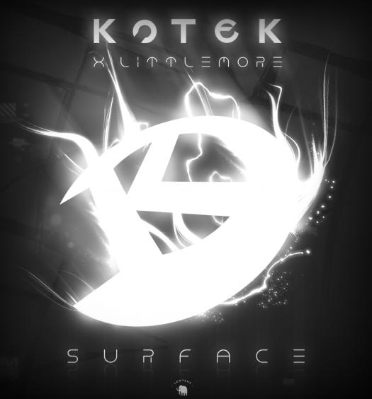 Kotek Littlemore Surface