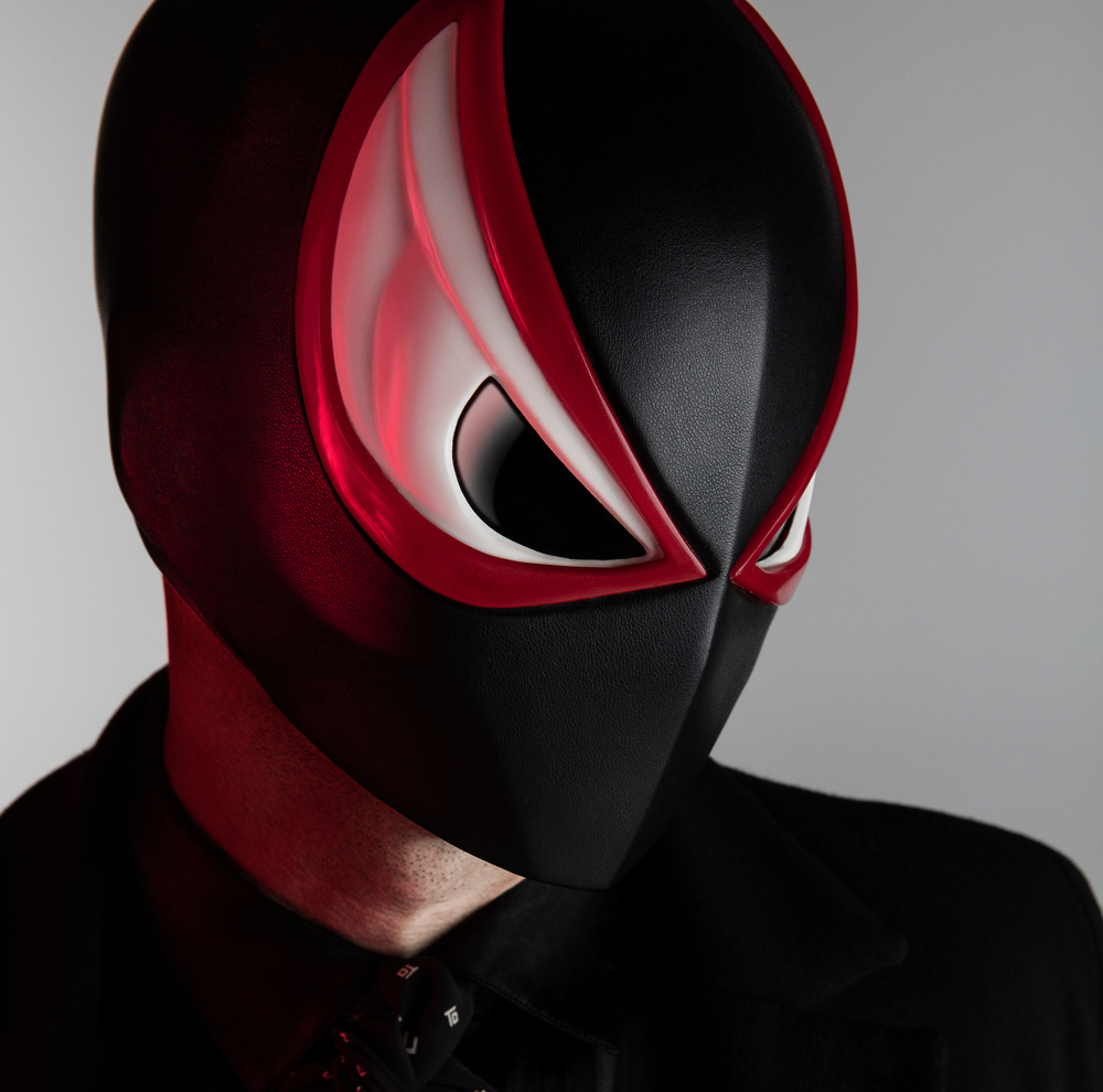bloody-beetroots