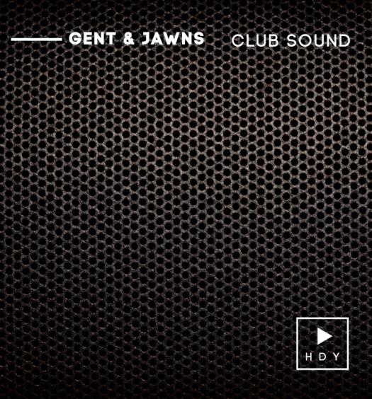 club-sound