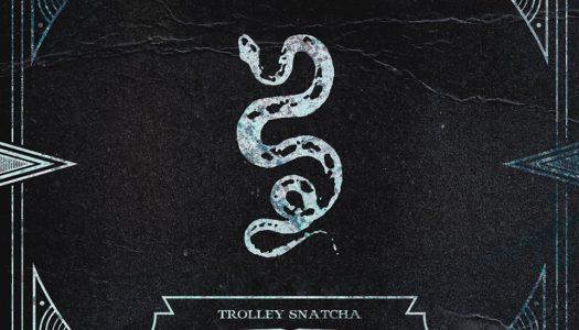 """Trolley Snatcha – """"Ed Banga"""""""