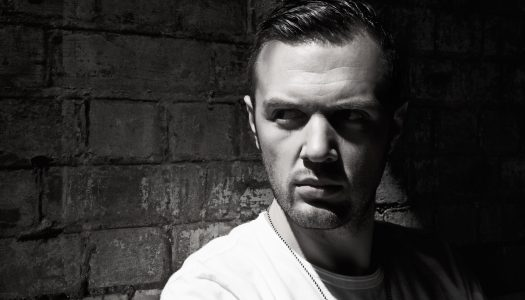 "Chris Lake Snaps on New House Remix of Pell's ""Patience"""
