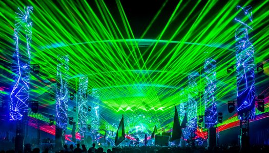 Dreamstate SoCal 2017 [Event Review]