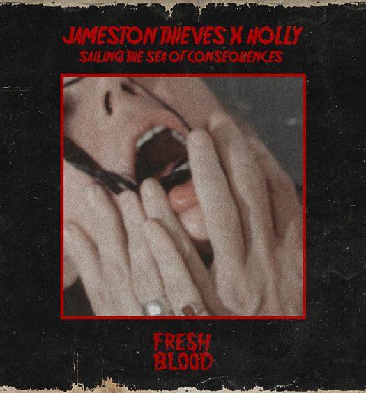 jameston-thieves
