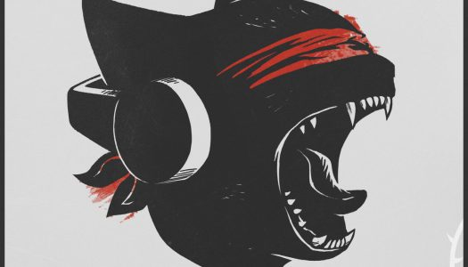 Monstercat Unleashes the Beast With 'Uncaged Vol. 3' Compilation