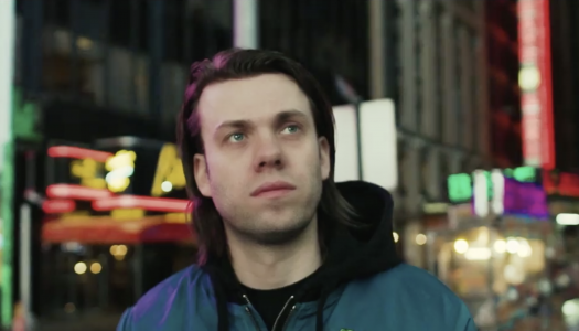 Bingo Players Reveals 'A Decade of Bingo Players' Documentary