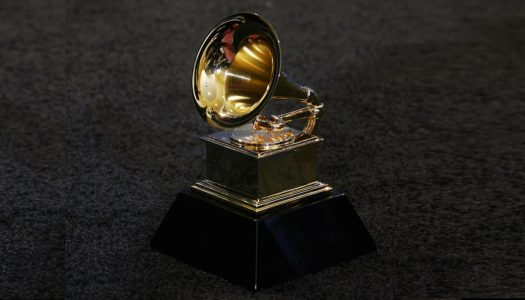 60th Annual Grammy Nominees Announced Tomorrow