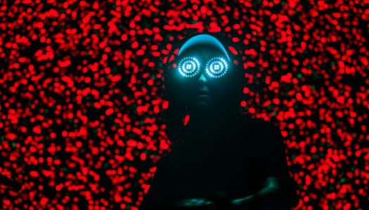 REZZ Announces Details For REZZ ROCKS 2018