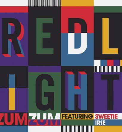 Redlight Zum Zum